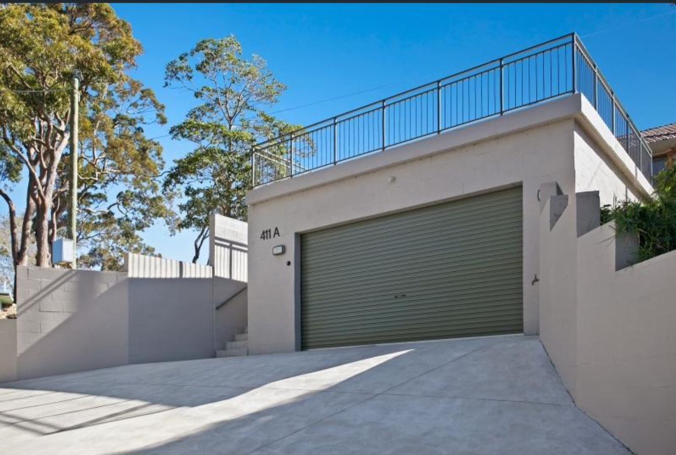 411 A Warners Bay Road, Charlestown NSW 2290, Image 2