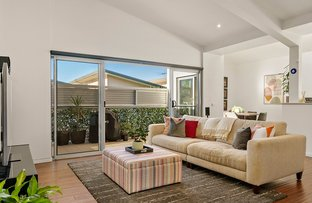 Picture of 13/67 Warrangarree Drive, Woronora Heights NSW 2233