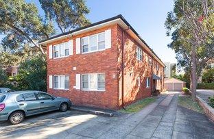 7/35 Girrilang Road, Cronulla NSW 2230