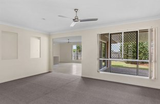 Picture of 4 Louise Court, Eagleby QLD 4207