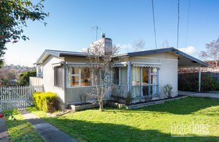 Picture of 10 Albert Street, Youngtown TAS 7249