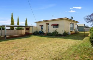 Picture of 45 Gipps Street, Drayton QLD 4350