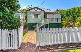 Picture of 49 Moore Street, Morningside QLD 4170