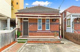 Picture of 40 Balmain Road, Leichhardt NSW 2040