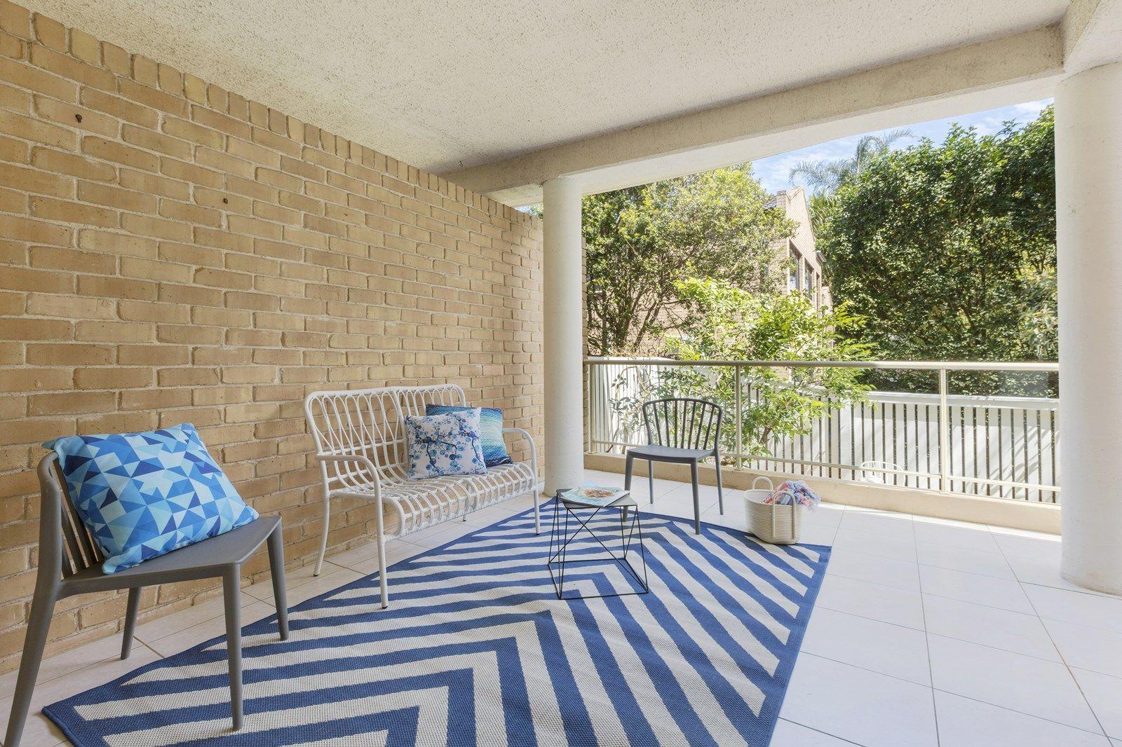 4/11-13 Gulliver  Street, Brookvale NSW 2100, Image 1