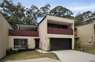 7/37 Laycock  Street, Carey Bay NSW 2283