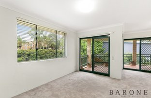 Picture of 80/512 Victoria Road, Ryde NSW 2112