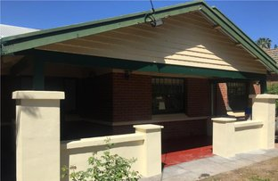 Picture of 52 Kyre Avenue, Kingswood SA 5062