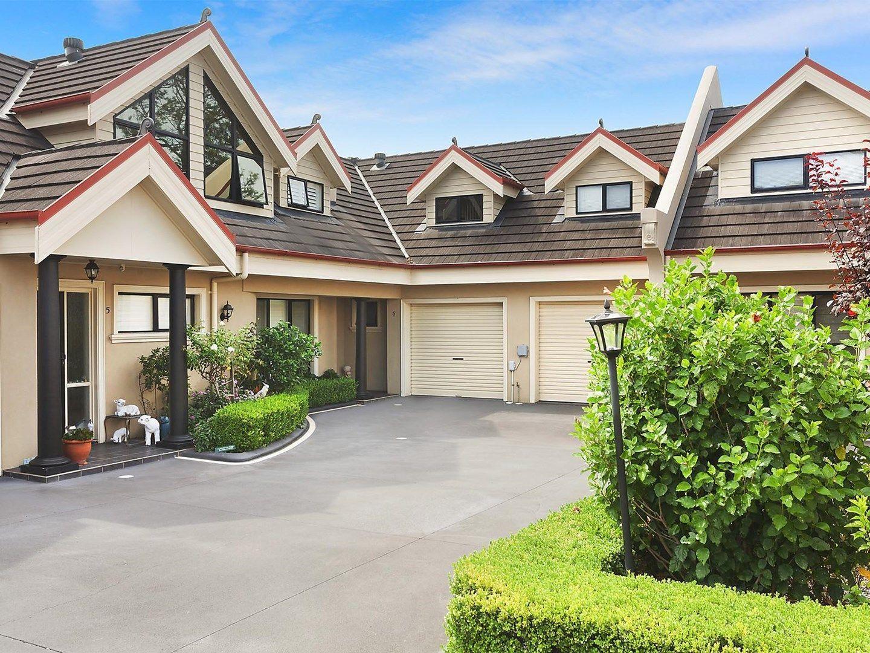 6/27 Redmyre Street, Long Jetty NSW 2261, Image 1