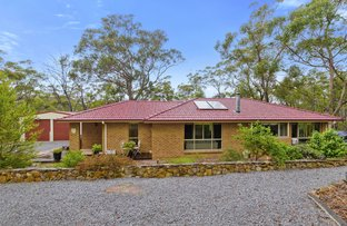 Picture of 3 Vaughan Street, Hill Top NSW 2575