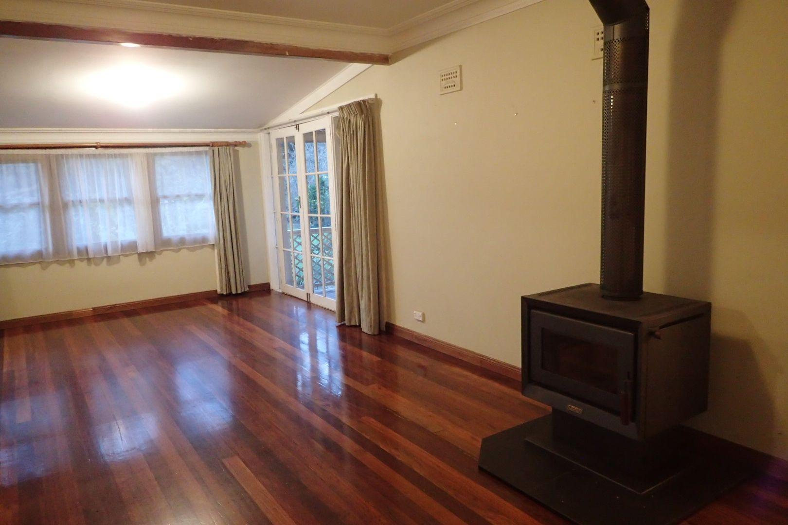 25 Cobham Street, Yanderra NSW 2574, Image 2