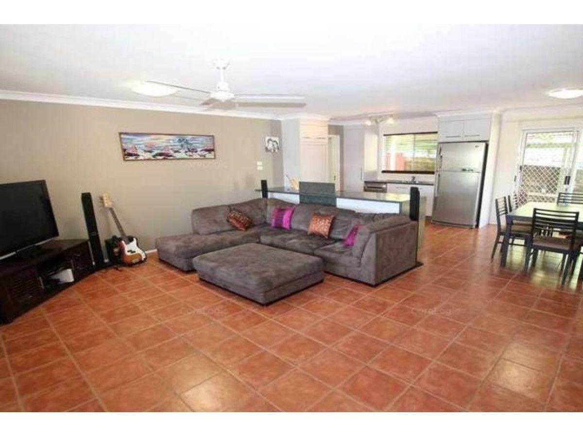 47 Hughes Street, Yeppoon QLD 4703, Image 2