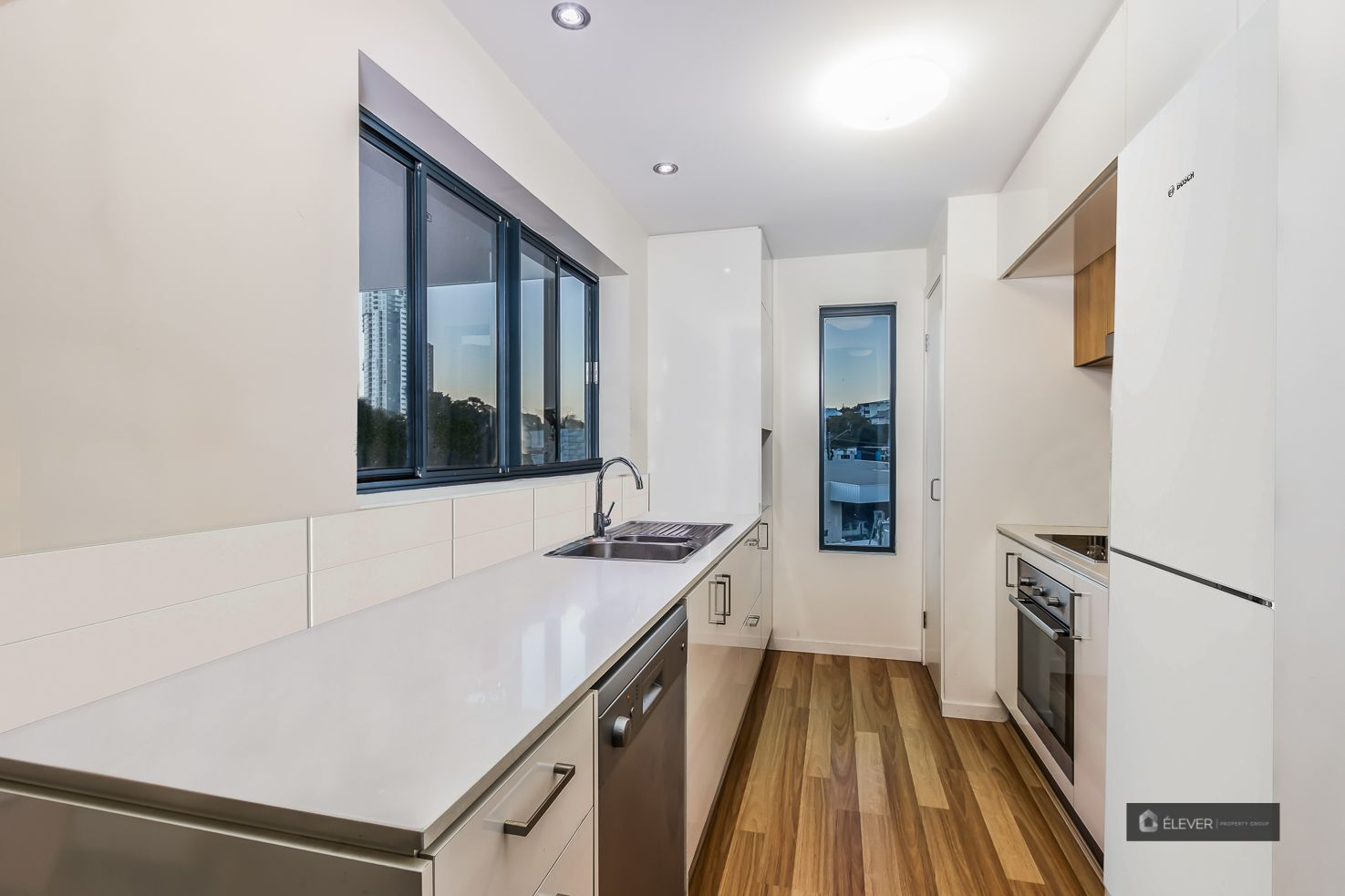 403/56 Prospect Street, Fortitude Valley QLD 4006, Image 1