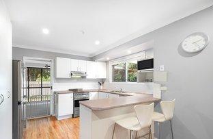Picture of 92 Alderley Street, Rangeville QLD 4350