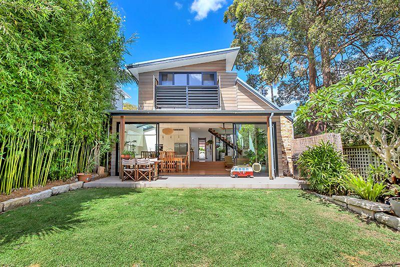 33 King Street, Balmain NSW 2041, Image 0