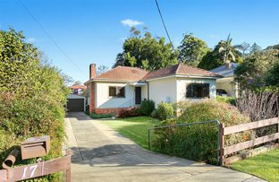17 Oakleigh Avenue, Thornleigh NSW 2120