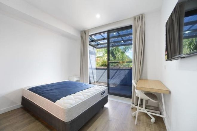 Picture of 9-11 Lexington Place, MAROUBRA NSW 2035