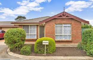 Picture of 3/5 Armadale Place, Salisbury East SA 5109