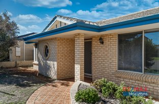 Picture of 4 Camargue Green, Secret Harbour WA 6173