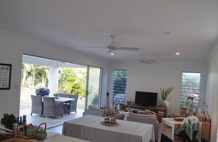 Picture of 1/24 Southward Street, Mission Beach QLD 4852