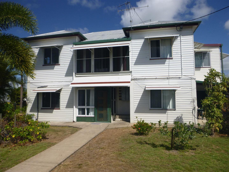 4/109 Edward Street, Ayr QLD 4807, Image 0