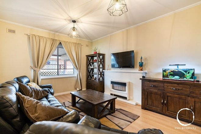 Picture of 95 Reserve Parade, FINDON SA 5023