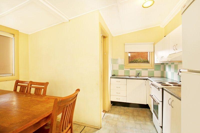 123 Michael Street, Jesmond NSW 2299, Image 1