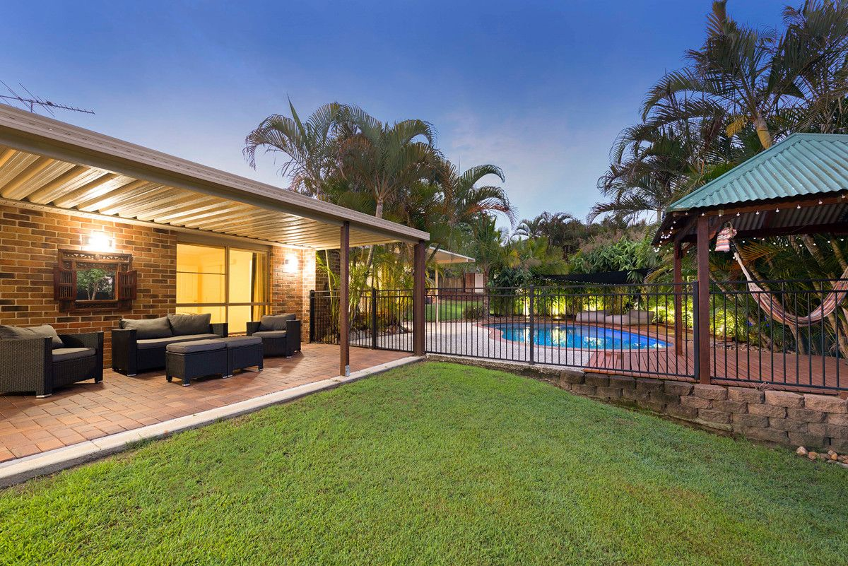 57 Gibson Crescent, Bellbowrie QLD 4070, Image 1