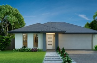 Picture of LOT 725 Wood Crescent, Caloundra West QLD 4551