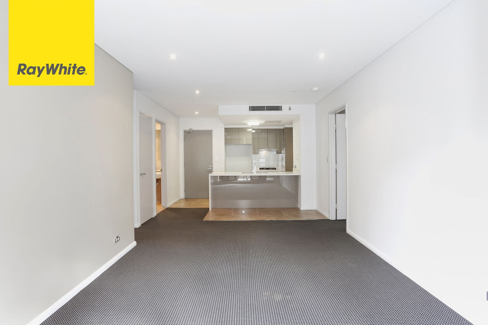 110/27 Seven Street, Epping NSW 2121, Image 2
