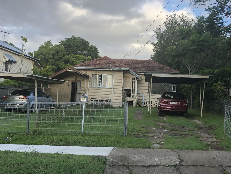 6 Hawtree St, Moorooka QLD 4105, Image 1