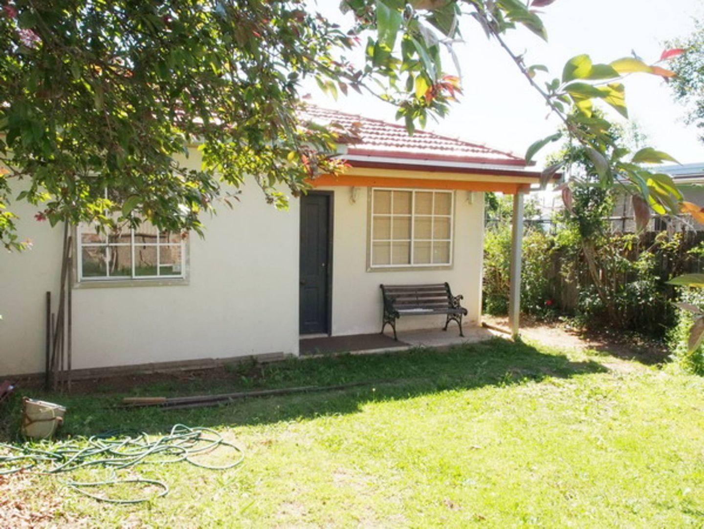 7A Ettalong St, Auburn NSW 2144, Image 0