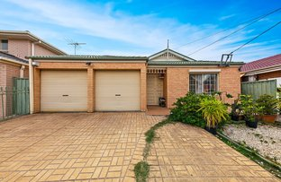 Picture of 65 Wattle Avenue, Carramar NSW 2163