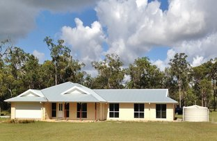 Picture of 61 ISAAC MOORE DRIVE, Moore Park Beach QLD 4670
