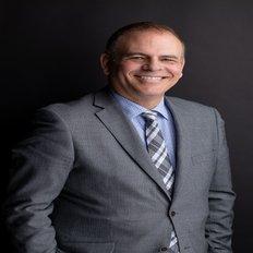 Andrew Poly, Sales representative