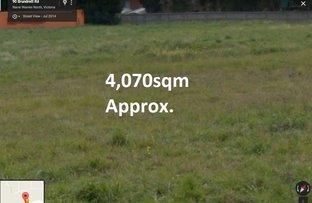 90 Brundrett Road, Narre Warren North VIC 3804