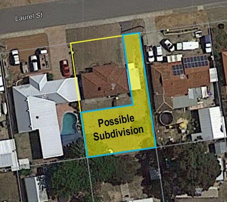 7 Laurel Street, Forrestfield WA 6058, Image 2