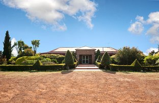 Picture of 10 Kargotich Road, Oakford WA 6121
