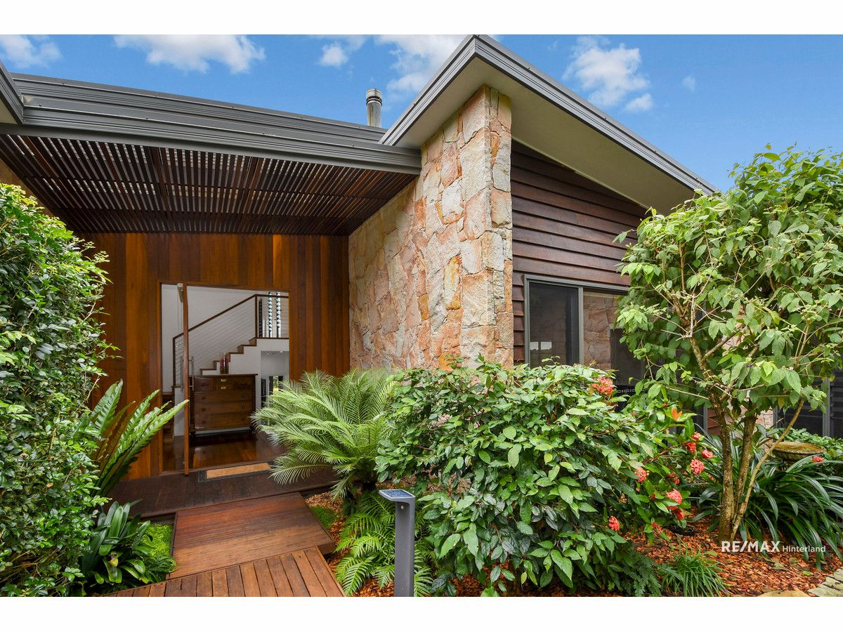 25 Gardners Lane, North Maleny QLD 4552, Image 0