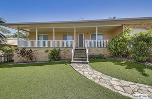 Picture of 22 Holt Street, Yeppoon QLD 4703