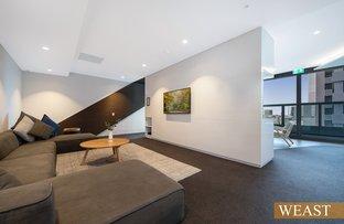 Picture of 285 la trobe street, Melbourne VIC 3000