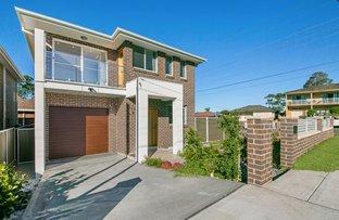 3 Walnut Street, Greystanes NSW 2145