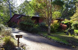 Picture of 1 Little River Road, Denmark WA 6333