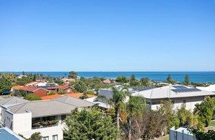 Picture of 5 Asten Road, City Beach WA 6015
