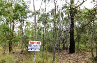 Picture of Lot 20 Izzards Road, Nanango QLD 4615
