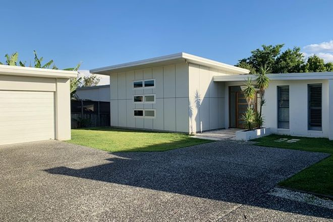Picture of 19B Francis Road, SHAILER PARK QLD 4128