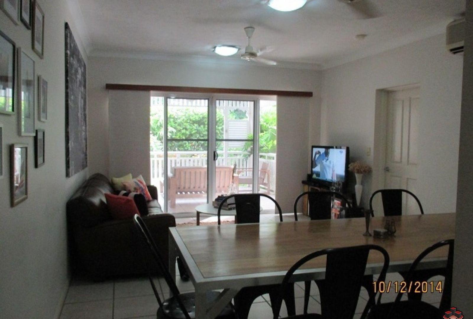 14/42 Warburton Street, North Ward QLD 4810, Image 2