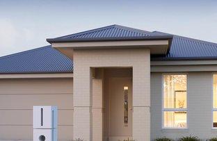 Picture of Lot 624 31 Eastwood Avenue, Hamlyn Terrace NSW 2259