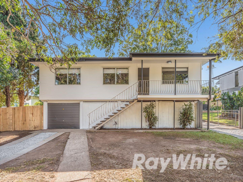 8 Mawarra Street, Kingston QLD 4114, Image 2