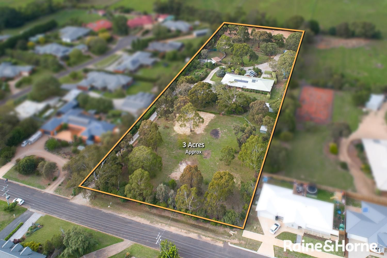 35 Fersfield Road, Gisborne VIC 3437, Image 0